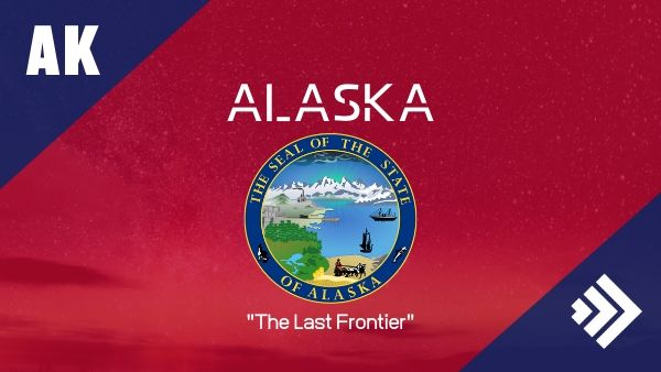 What is the Alaska State Abbreviation?
