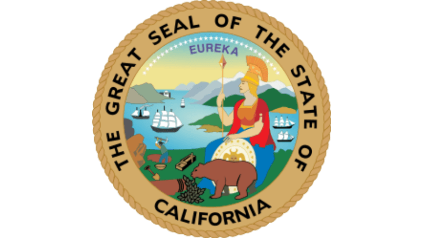 Read more about the article What is the State Seal of California?