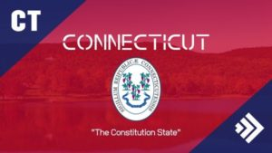 Connecticut State Abbreviation