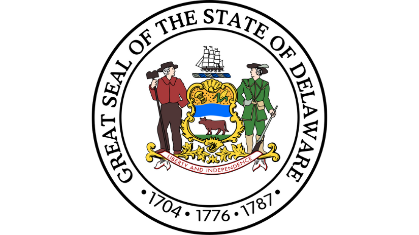 Read more about the article What is the Delaware State Seal?