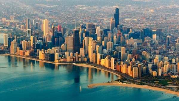 Interesting facts about Illinois