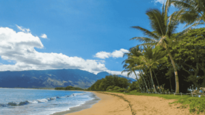 36 Interesting Facts About Hawaii