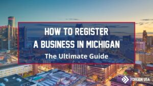 How to Register a Business Name in Michigan