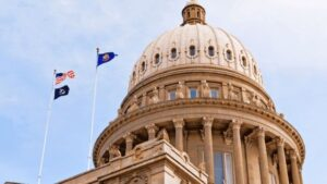 17 Interesting Facts About Idaho