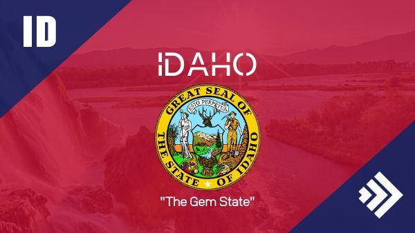 What is the Idaho State Abbreviation?