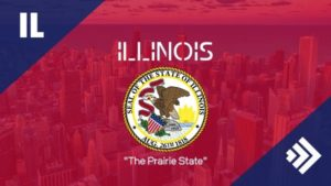 Illinois State Abbreviation