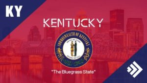 Kentucky State Abbreviation