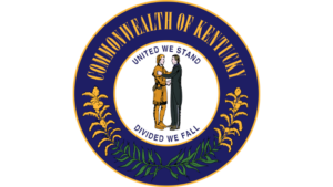 What is Kentucky's State Seal?
