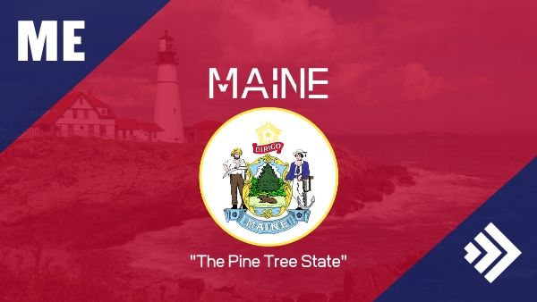 Read more about the article Maine State Abbreviation