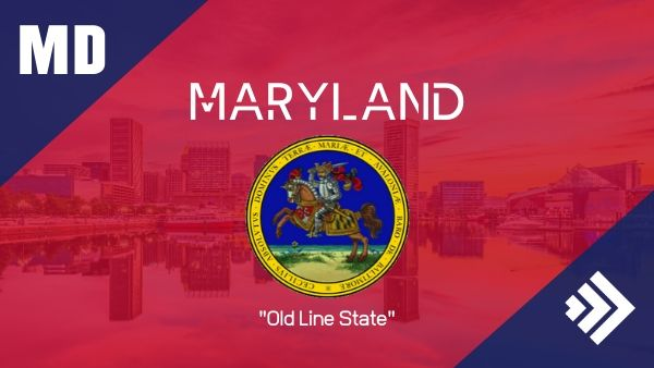 Read more about the article Maryland State Abbreviation