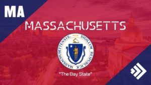 Massachusetts State Abbreviation