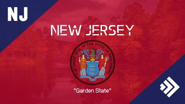 Read more about the article New Jersey State Abbreviation