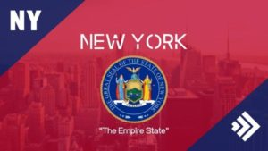 New York State Abbreviation
