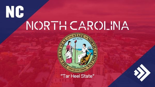 Read more about the article North Carolina State Abbreviation