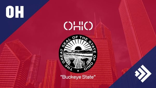 Read more about the article Ohio State Abbreviation