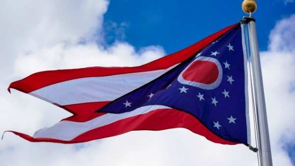 Interesting facts about Ohio