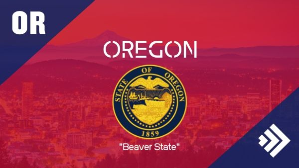 Read more about the article Oregon State Abbreviation