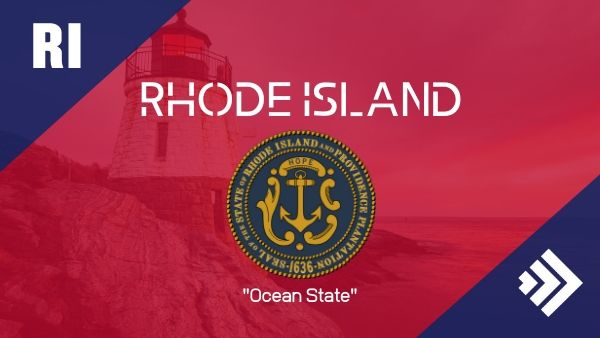 Read more about the article Rhode Island Abbreviation