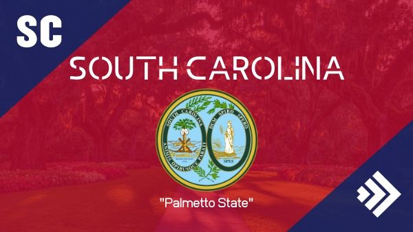 Read more about the article South Carolina Abbreviation