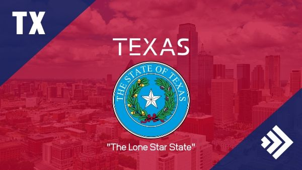 Read more about the article Texas State Abbreviation