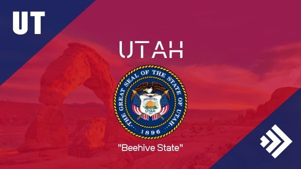 Read more about the article Utah State Abbreviation