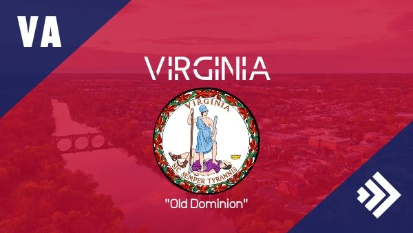 Read more about the article Abbreviation for Virginia