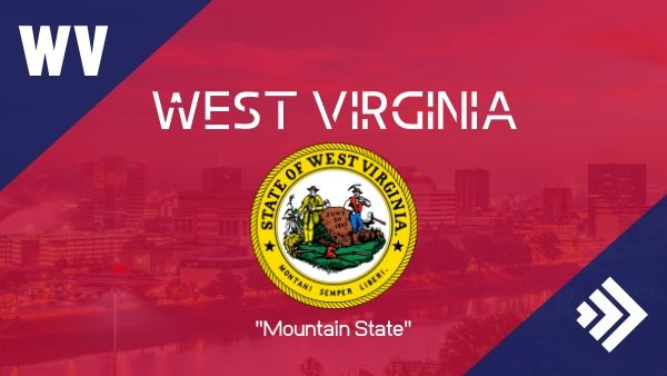 Read more about the article West Virginia Abbreviation