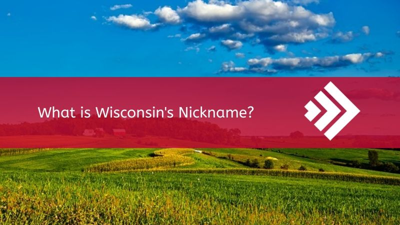 Read more about the article Wisconsin Nickname